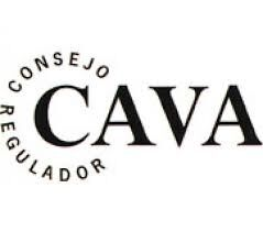 DO Cava (mousserende)