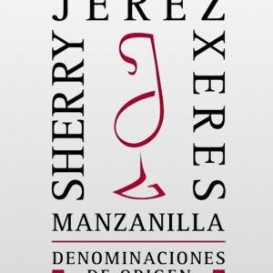 DO Jerez-Xerez-Sherry/Manzanilla